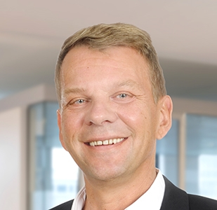 Generalagentur Siegmar Schohaus