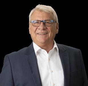 Profilbild Dieter Uphoff