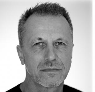Generalagentur Dirk Schubert