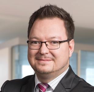 Hauptagentur Mario Fritzsche