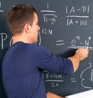 Öffentlicher Dienst – Lehrer/-innen