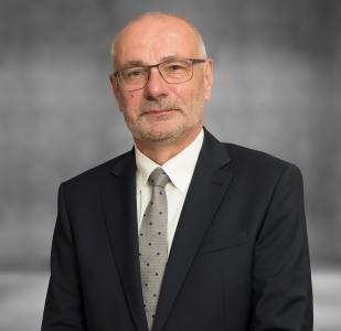 Agentur Hartmut Schneider