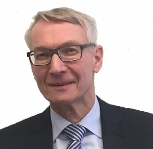 Profilbild Stefan Schwamborn