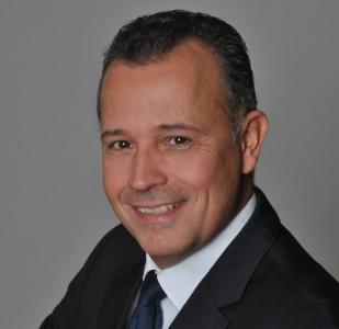 Hauptagentur Frank Dobberstein