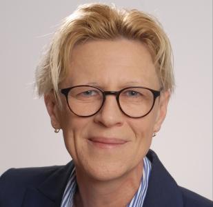 Profilbild Gerlinde Schiller