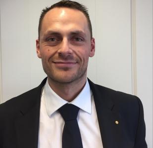 Generalagentur Marcel Trippe