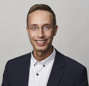 Hauptagentur Timo Mittendorf