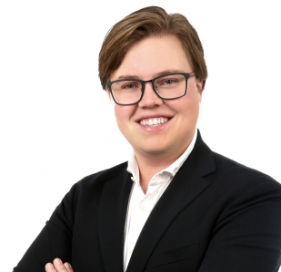 Agentur Fabian Hartl