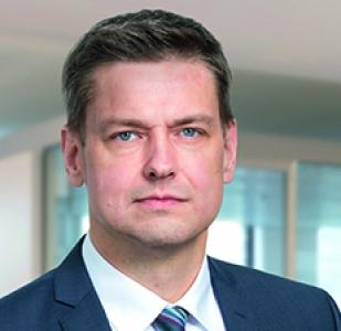 Hauptagentur Bernhard Fitzlaff