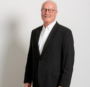Profilbild Andreas  Schiermeier