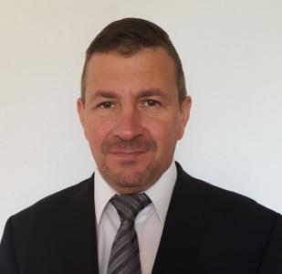 Agentur Frank Kühling