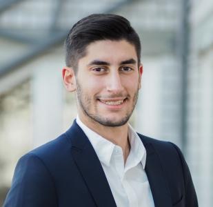 Profilbild Gianpiero  Dös