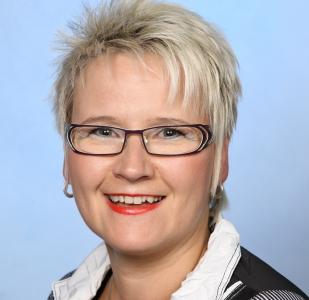Profilbild Monika Jäger