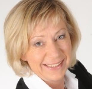Agentur Heike Brüdersdorf