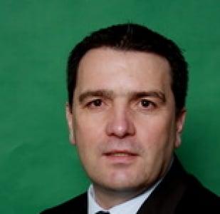 Jörg Salzmann