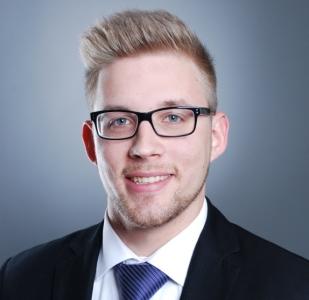 Profilbild Sebastian Knabe