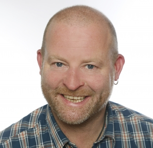 Hauptagentur Marc Fischer