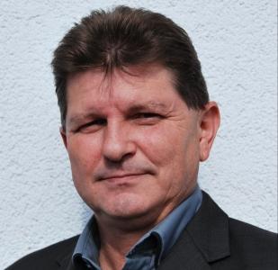 Agentur Ingo Bätzel