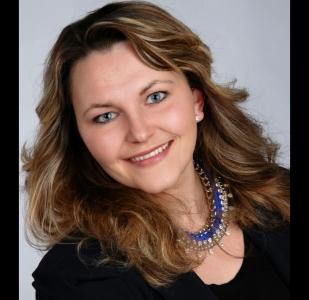 Profilbild Janine Schmidt