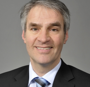 Albert Ohling