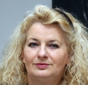 Marita Kronshage
