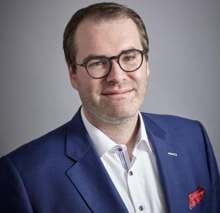Profilbild Manuel Bader