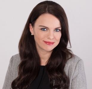 Hauptagentur Christina Dröge
