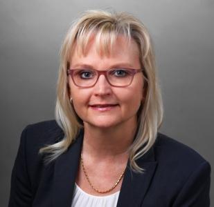 Profilbild Anja Görres