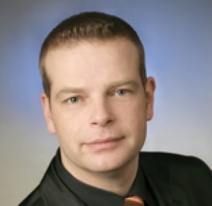 Marco Lorenzen