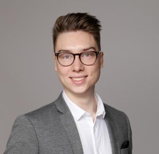 Agentur Daniel Weimert