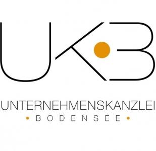 Bezirksdirektion Unternehmenskanzlei Bodensee GmbH