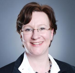Profilbild Susanne Lange