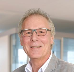Hauptagentur Ralf Franke