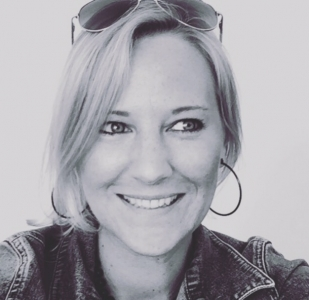 Profilbild Britta Seewald
