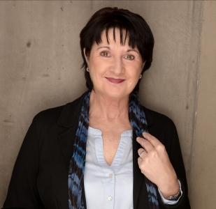 Hauptagentur Martina Arend