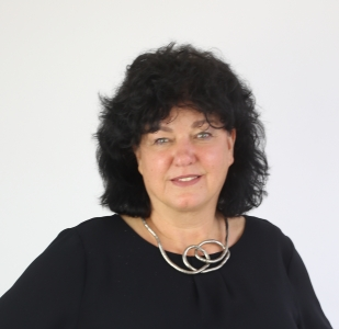 Profilbild Sigrid Kretschmer