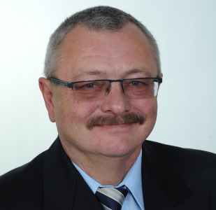 Profilbild Hartmut Stephan