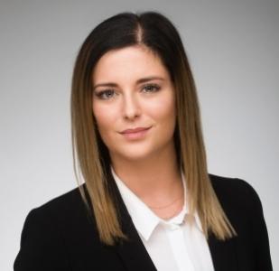 Profilbild Johanna Kathrin Lambertz