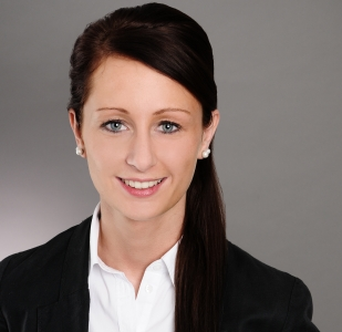 Profilbild Julia Ebert