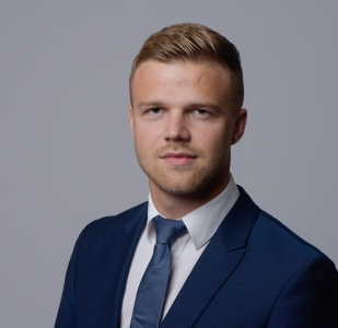 Hauptagentur Tobias Bücker