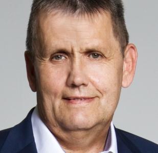 Agentur Hans Oberle