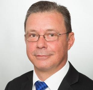 Klaus-Peter Serafin