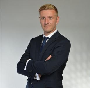Hauptagentur Philipp Lüdke