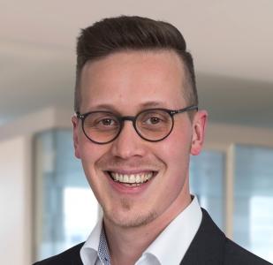 Hauptagentur Sebastian Mock