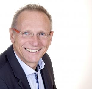 Hauptagentur Guido Feldmann