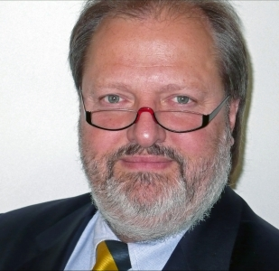 Generalagentur Michael Behrens