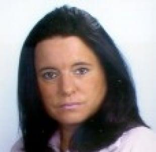 Profilbild Heike Böhm