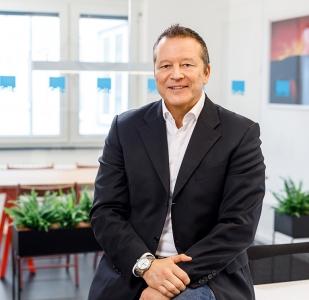 Profilbild Albrecht Pflüger