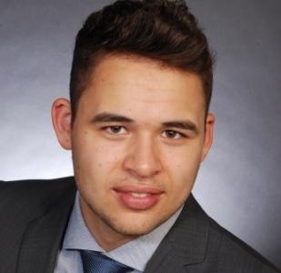 Profilbild Julian Felix Klever