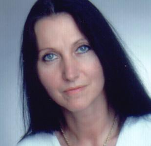Generalagentur Hermine Neu